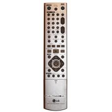 LG 6711R1P108F  (у) пульт