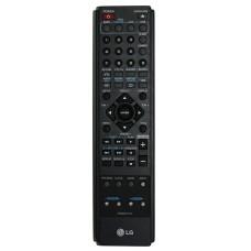 LG AKB32273707 пульт для домашнего кинотеатра