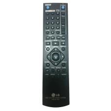 LG AKB35914502 пульт