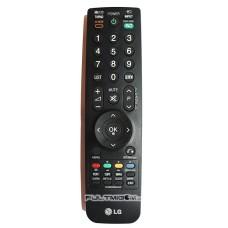 LG AKB69680403  пульт