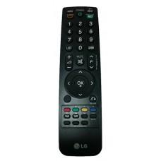 LG AKB69680408 пульт