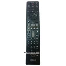 LG AKB72413303  пульт