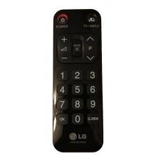 LG AKB72913104 пульт для телевизора