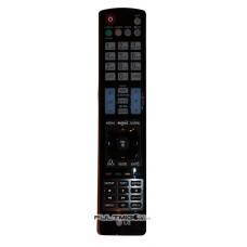 LG AKB72914004 пульт