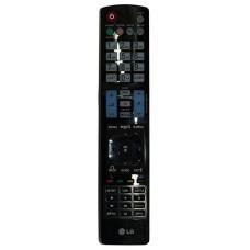 LG AKB72914020 пульт