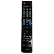 LG AKB72914208 пульт