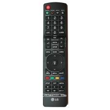 LG AKB72915207 пульт