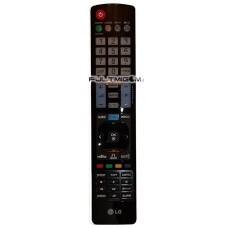 LG AKB73275651  пульт