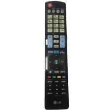 LG AKB73615303 пульт