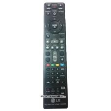 LG AKB73596108 пульт