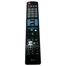 LG AKB73755485 пульт