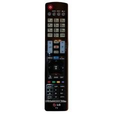 LG AKB73756502  пульт