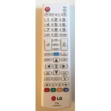 LG AKB73975716 пульт