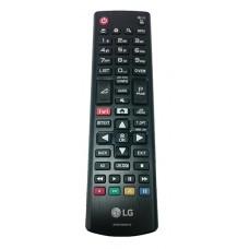 LG AKB75095312 пульт