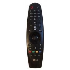 LG AN-MR600 AKB74495301 пульт