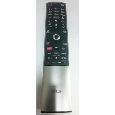 LG AN-MR700 (IVI) для телевизоров OLED 2017 года - пульт