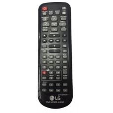 LG COV33662901 пульт