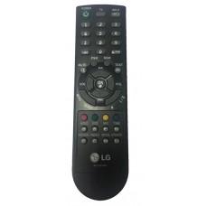 LG MKJ32816601 пульт