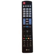 LG AKB73615362 пульт