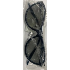 Lg AG-F310 очки
