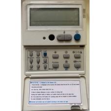 Lg AKB30611301 пульт