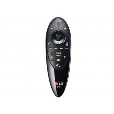 LG AN-MR500  пульт