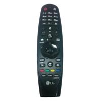 LG AN-MR650 (AN-MR600) AKB74855401 пульт
