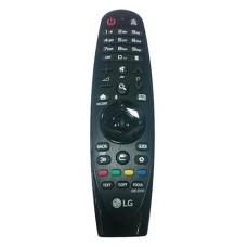 LG AN-MR650 (AM-MR600) AKB74855401 пульт