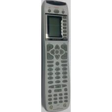 Marantz RC1400,RC8500SR пульт