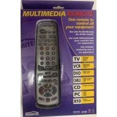 Marmitek Multimedia Remote пульт