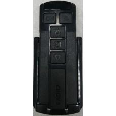 Nero Radio 8101-5 пульт брелок