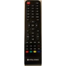 Пульт к NTV-PLUS 710HD
