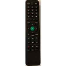 Пульт к NTV-PLUS DSD4514R