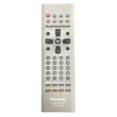Panasonic N2QAJB000049  пульт для домашнего кинотеатра