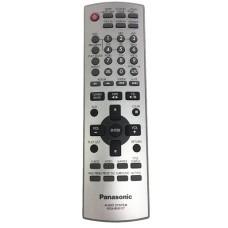 Panasonic N2QAJB000137 пульт для музыкального центра