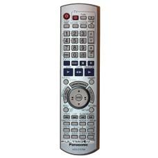 Panasonic N2QAYB000167 пульт