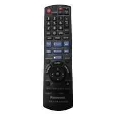 Panasonic N2QAYB000456 пульт для домашнего кинотеатра