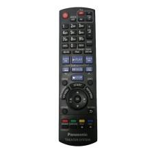 Panasonic N2QAYB000558 пульт для домашнего кинотеатра