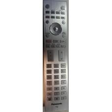 Panasonic N2QAYA000144 пульт