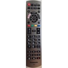 Panasonic N2QAYB001178 пульт для телевизора
