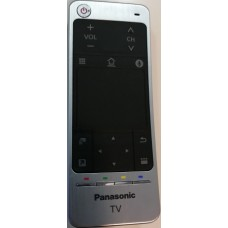 Panasonic N2QBYA000019 пульт