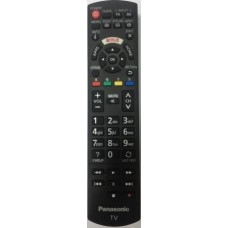 Panasonic RC1008 пульт