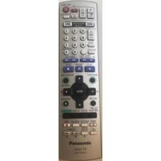 Panasonic EUR7720KZ0 пульт