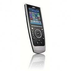 PHILIPS PRONTO TSU9400 пульт