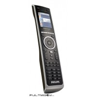 TSU9200 PHILIPS PRONTO