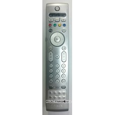 PHILIPS RC4310/01 (RC4312,2422 549 00487) пульт