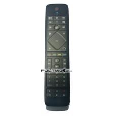Philips 398GF10BEPH10T YKF384-T04 пульт