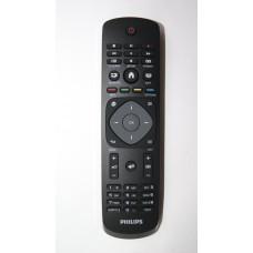 Philips 398GR8BDA1NEPHH, HOF15E717GPD5 пульт