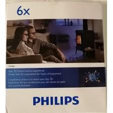 Philips PTA468 очки