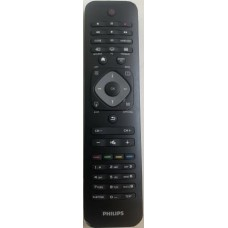 Philips 398GR8BD6NTPHT 2422 549 90477  пульт